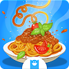 Machine à spaghetti