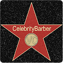 Celebrity Barber VC icon