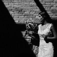 Wedding photographer Miguel Romero (fotomiguelromer). Photo of 15.12.2018