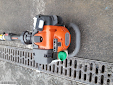 Thumbnail picture of a HUSQVARNA 327PT5S