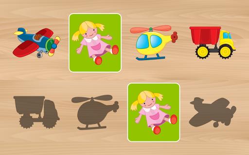 Educational Games for Kids 18 screenshots 6
