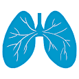 Breathing exercise apk