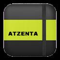 Ατζέντα icon