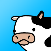 Download Game Astro cows APK Mod Free