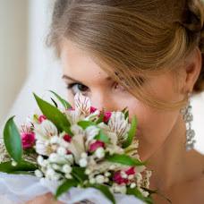 Wedding photographer Aleksandr Loginov (slogan). Photo of 12.11.2012