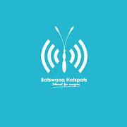 Botswana Hotspot
