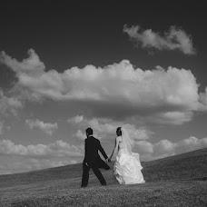 Wedding photographer Gerardo Juarez martinez (gerajuarez). Photo of 18.02.2016