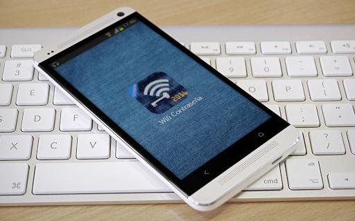 wifi contraseña hacker -prank