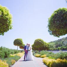 Wedding photographer Marina Turivnaya (Mariha). Photo of 29.06.2015