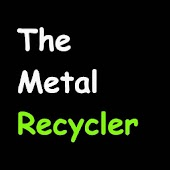 The Metal Recycler
