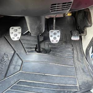 サンバートラックのカスタム事例画像 39ちゃんさんの2021年10月02日14:04の投稿