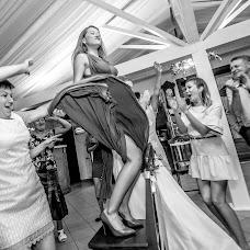 Esküvői fotós László Fülöp (FulopLaszlo). Készítés ideje: 20.10.2017