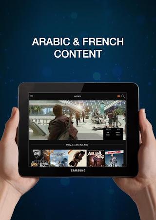 Starz Play Arabia 2 12 1 2016 08 17 Apk Free Entertainment Application Apk4now