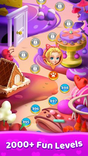 Cake Jam Drop 1.1.0 screenshots 8