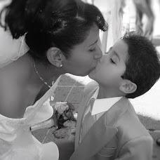 Wedding photographer Edgar Moya (EdgarMoya). Photo of 07.12.2017