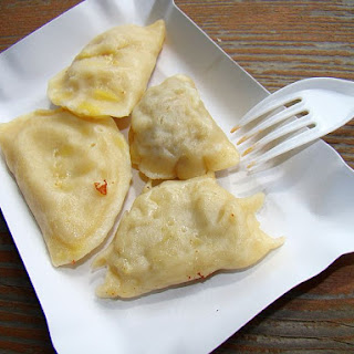 Polish Vegetable Side Dish Recipes.