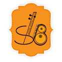 Taalsen Tabla Learning App - Pt Subhankar Banerjee icon