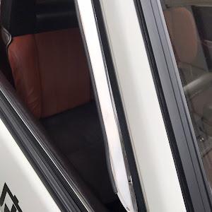 スプリンタートレノ AE86のカスタム事例画像 こーたろーさんの2020年06月06日11:54の投稿