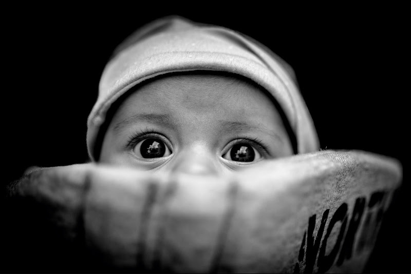 the eyes di AdrianoPerelli