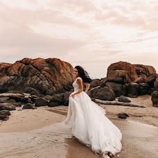 Wedding photographer Ilona Zubko (ilonazubko). Photo of 31.12.2018
