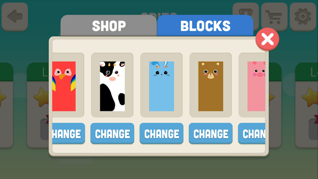 Bloxorz: Roll the Block apk screenshot