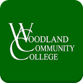 Woodland Community College
