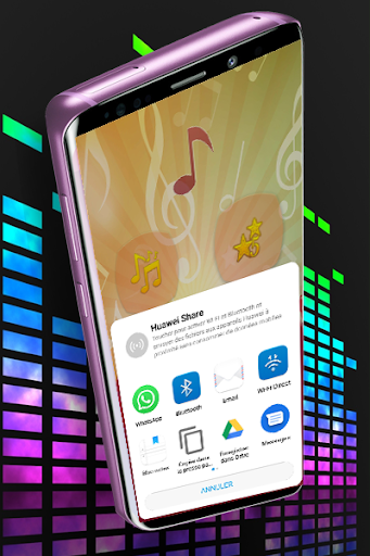 Top Popular Ringtones 2020 Free ud83dudd25 7.28 Apk for Android 4