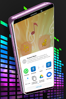 screenshot of Top Popular Ringtones 2020 Free 🔥