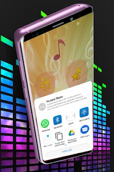 Cool Popular Ringtones for Android™ 2020のおすすめ画像4