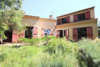 maison à Eyguières (13)