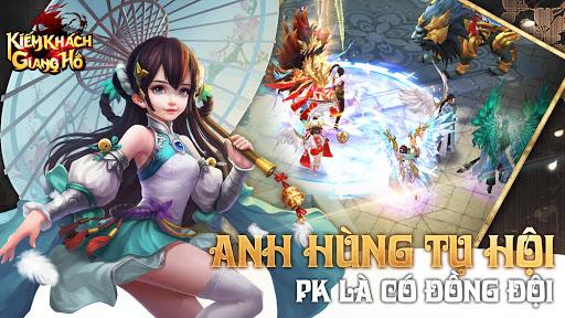 Kiu1ebfm Khu00e1ch Giang Hu1ed3 - MMORPG Kiu1ebfm Hiu1ec7p 2018 5.43.32 5