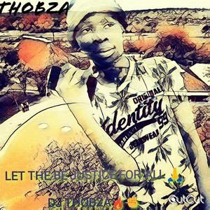 DJ THOBZA ( Kodak black ft offset zeze instrumental remake) Upload Your Music Free