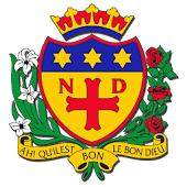 Notre Dame RC Girls' School