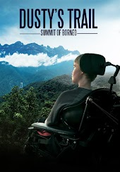 Dusty's Trail: Summit of Borneo