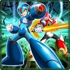 Megaman Wallpapers icon