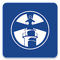 Lighthouse Christian Community icon