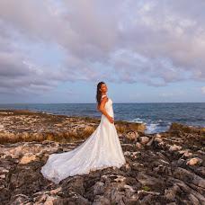 Fotógrafo de bodas Elena Fedorova (fedorova). Foto del 10.03.2015