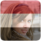 Yemen Flag Profile Picture