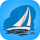 Sailware (Sailboat Racing) apk