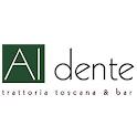 Al Dente Palm Springs icon