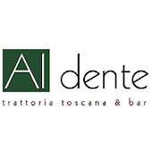 Al Dente Palm Springs