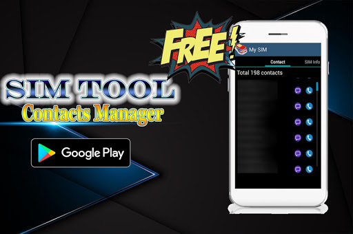 Sim toolkit application 1. 0 download apk for android aptoide.