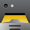 EasyMeasure icon