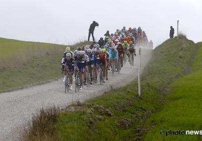 VIDEO: Ook het parcours van de Strade Bianche ziet er veelbelovend uit!
