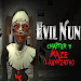 Horror Game - Scary Nun İn Hospital icon