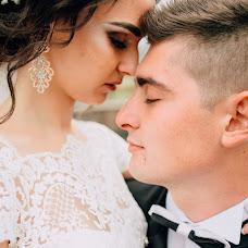 Wedding photographer Evgeniy Artinskiy (Artinskiy). Photo of 27.10.2017