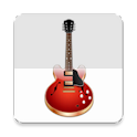Guitar Chords (Free) icon