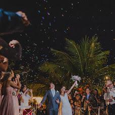 Wedding photographer Neemias Amaral (neemiasamaral). Photo of 30.07.2016