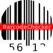 Barcode Checker - Scanner and Reader APK