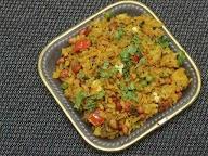 Veg Kitchen photo 5
